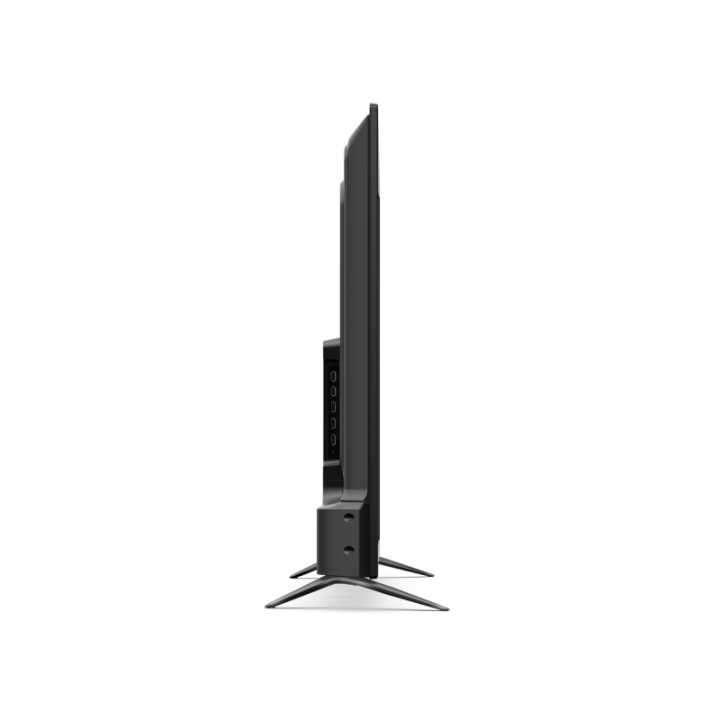 TV AOC 55 pulgadas 55U6285 UHD 4K/USB/HDMI/Digital/Smart - 1