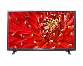 Televisor LED LG 32 pulgadas HD