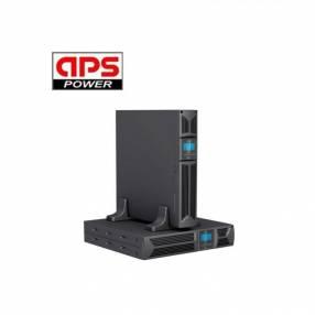 UPS APS power 1kva tower on line rack