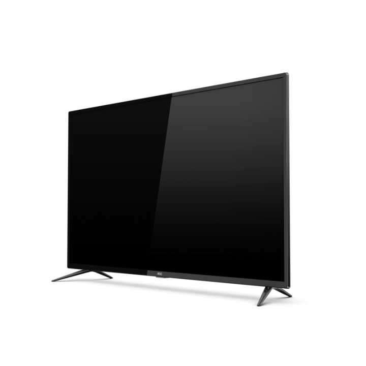 TV AOC 55 pulgadas 55U6285 UHD 4K/USB/HDMI/Digital/Smart - 3