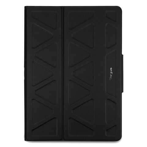 Tablet funda airis ma022n negro 10 pulgadas - 0