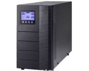 UPS APS power 2kva tower on line
