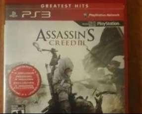 10 juegos de PS3