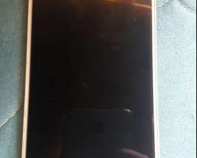 Samsung Galaxy J7 Prime blanco