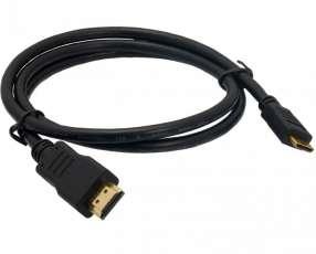 Cable hdmi 3 mts agiler (1128)