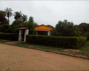 Casa en Ypacarai cerca de ruta 2