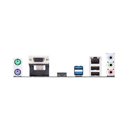 MB ASUS 1151 PRIME H310M-E R2.0 V/S/R/HDMI/M2/DDR4/MATX - 4