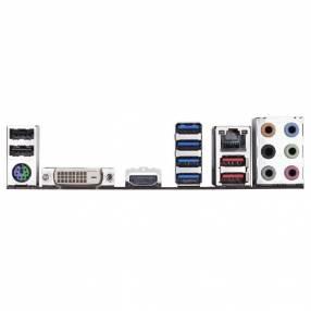 MB GIGABYTE AM4 B450 AORUS M S/R/HDMI/DVI/M2/DDR4/MATX