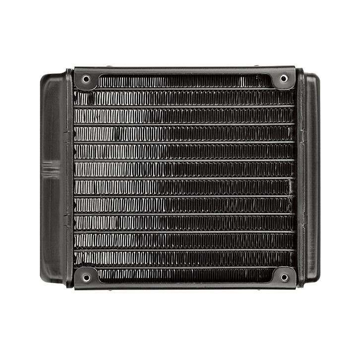 Cooler p/cpu thermal water 3.0 120 argb sync cl-w232-pl12sw - 4