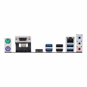 MB ASUS AM4 PRIME A320M-K V/S/R/HDMI/M2/DDR4/MATX