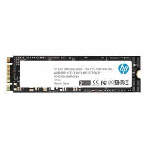 HDD SSD 120GB HP 2LU78AA#ABB S700 SATA M.2