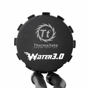 Cooler p/cpu thermal water 3.0 performer c blanco clw0222-b