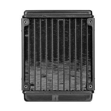 Cooler p/cpu thermal water 3.0 performer c blanco clw0222-b - 4