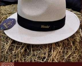 Sombreros mundial