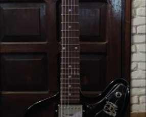 Guitarra Eléctrica Gibson Firebird Studio