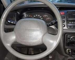 Suzuki Grand Vittara 2000