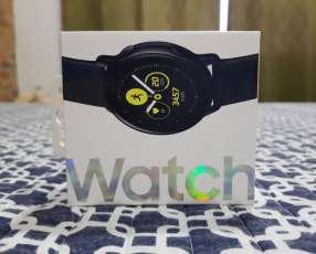 Reloj Samsung Watch Active