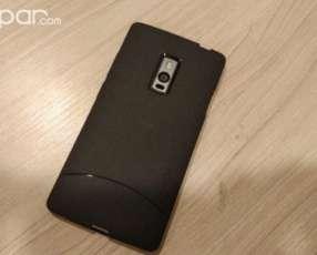 OnePlus 2 A2005 versión estadounidense