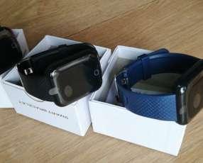 Relojes Smart