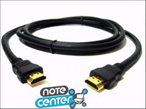 Cable HDMI macho a HDMI macho desde 1.5 mts a 30 mts