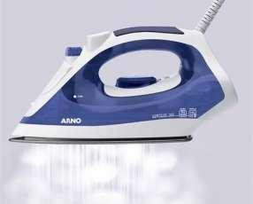 Plancha Arno vapor virtuo modelo fv20