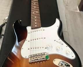 Guitarra Fender Stratocaster Classic 70´s