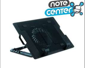 Base cooler para notebook 9 a 17 pulgadas SATE A-CP03