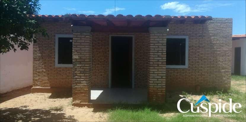 Casa en San Antonio - 3