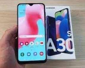 Samsung Galaxy A30S de 64 GB