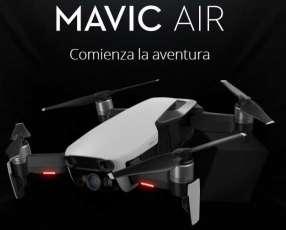 DJI Mavic Air
