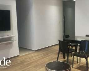 Departamento en Complejo Habitacional en Lambaré