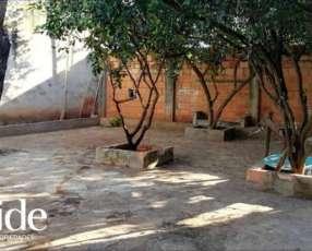 Casa Barrio San Antonio de Lambaré