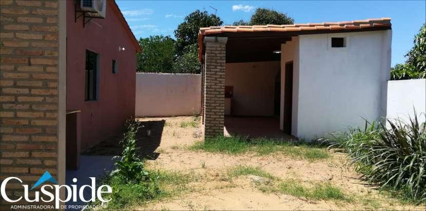 Casa en San Antonio - 6