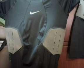 Conjunto deportivo Nike Pro