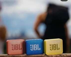 Parlante JBL
