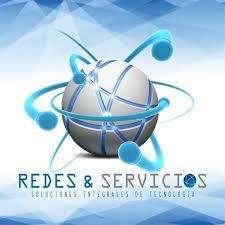 Instalación de redes y servicio técnico - 0