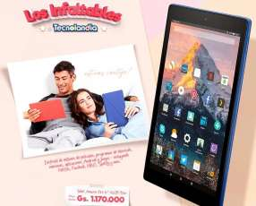 Tablet Amazon Fire 32 GB