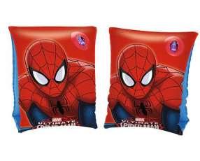 Alitas 23x15cm SpiderMan BESTWAY