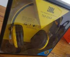 Auriculares JBL original