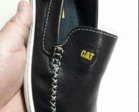 Alpargatas Cat