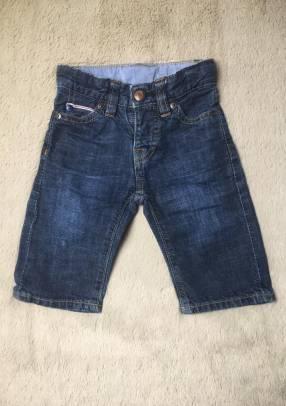Pantalón de Jean Baby Gap, 0 a 3 meses.