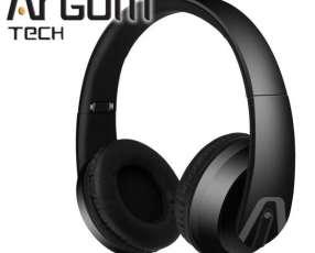 Auriculares inalámbricos Argom Tech