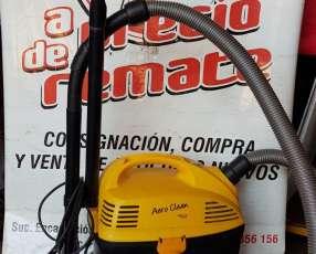 Aspiradora Wap Aero Clean