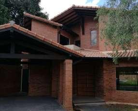 Casa a Estrenar en el Barrio Herrera