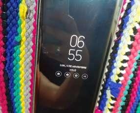 Samsung Galaxy S8+ de 64GB