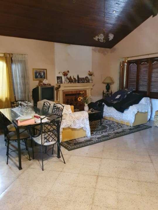 Casa con amplio terreno en Asunción - 6