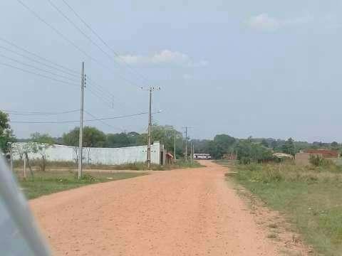 Terreno en Limpio Camino a Piquete Cué - 0