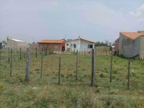 Terreno en Limpio Camino a Piquete Cué - 3