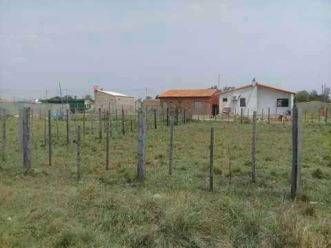 Terreno en Limpio Camino a Piquete Cué - 4
