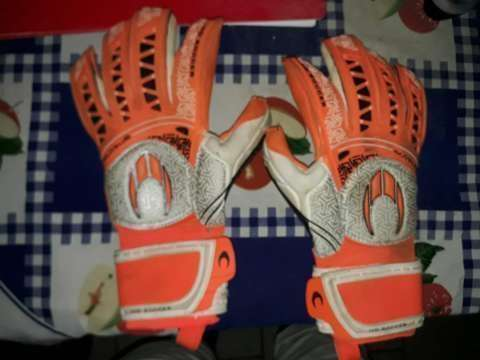 Guante Ho Soccer - 1
